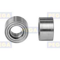 Eco lager BPW / Middel 64x37x35 mm AS CB1355