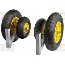 Boeggeleider voor SH 750 / 1350
