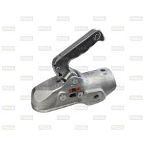 Kogelkoppeling Diameter 60 mm 3500 kg